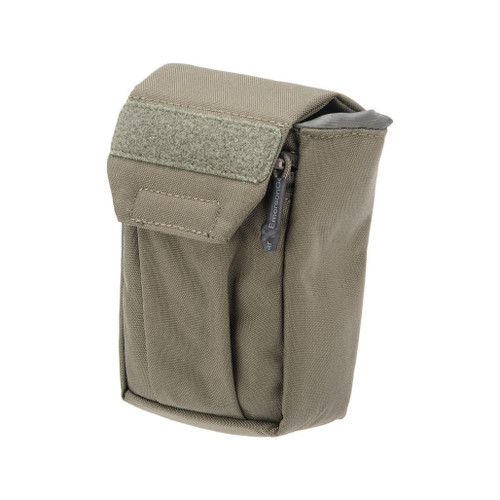 EmersonGear Small Accessory Loop Pouch (Color: Ranger Green)