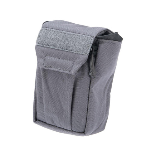 EmersonGear Small Accessory Loop Pouch (Color: Wolf Grey)