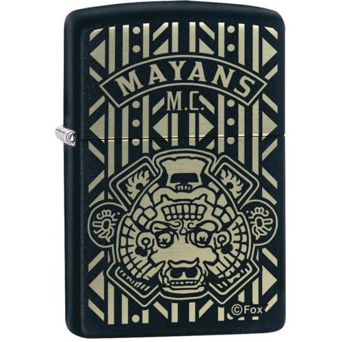 Mayans M.C. Lighter ZO13720