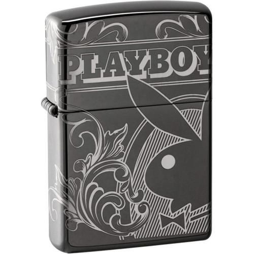 Playboy Lighter ZO13718