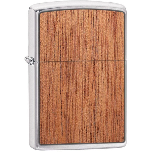 Woodchuck Lighter