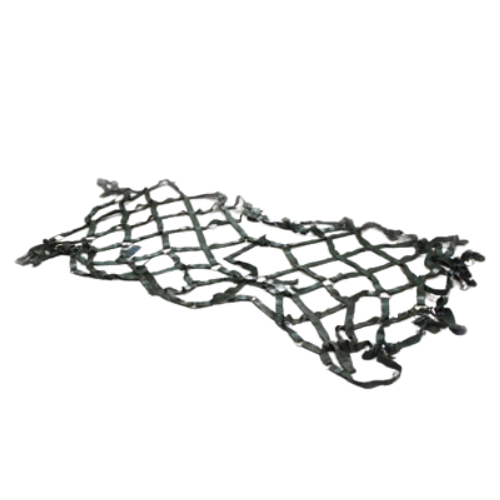 U.S. Armed Forces Netting