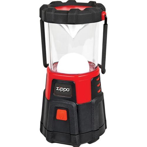 550A Lantern