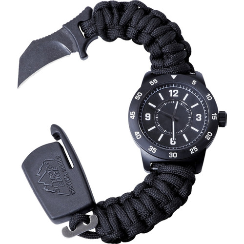 Paraclaw CQD Watch Large
