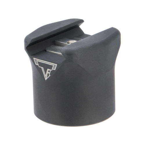 Taran Tactical Innovations Buffer Tube Stock Adapter for Sig Sauer MPX