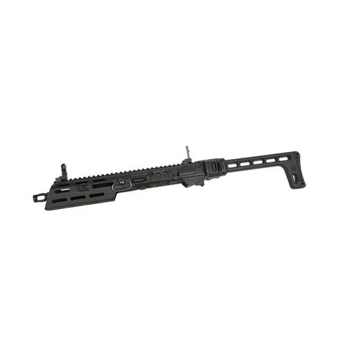 G&G SMC9 Kit (gun not included)