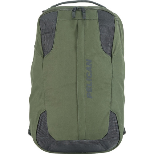 MPB25 Mobile Backpack OD