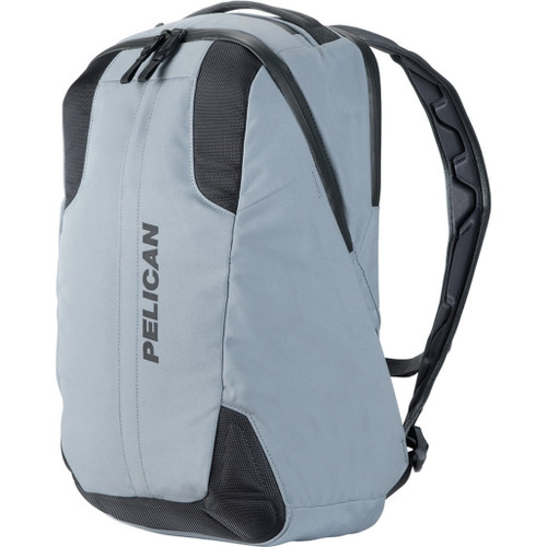 MPB25 Mobile Backpack Gray