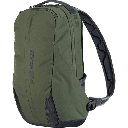 MPB20 Mobile Backpack OD