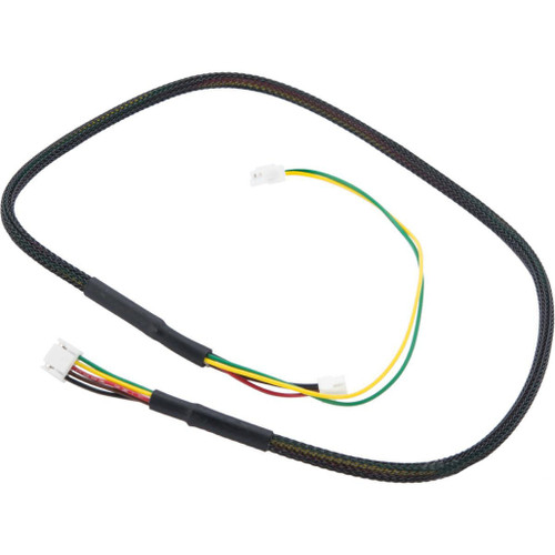 """Wolverine Airsoft 2nd Generation Wire Harness (Length: 18"""")"""