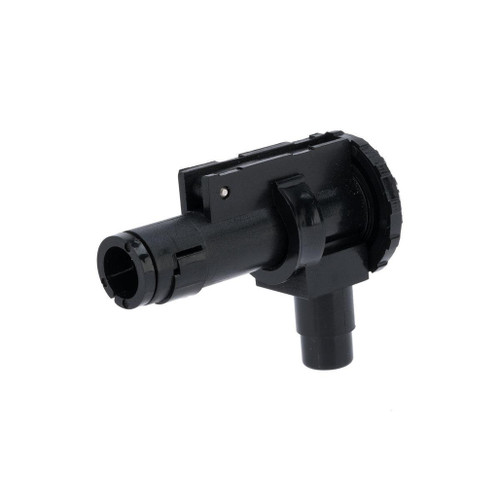 Wolverine Airsoft Hop-Up Unit for MTW HPA M4 Airsoft Rifles