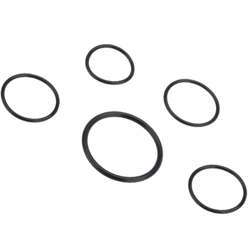 Wolverine Airsoft O-Ring Replacement Kit for INFERNO Gen 2 Units