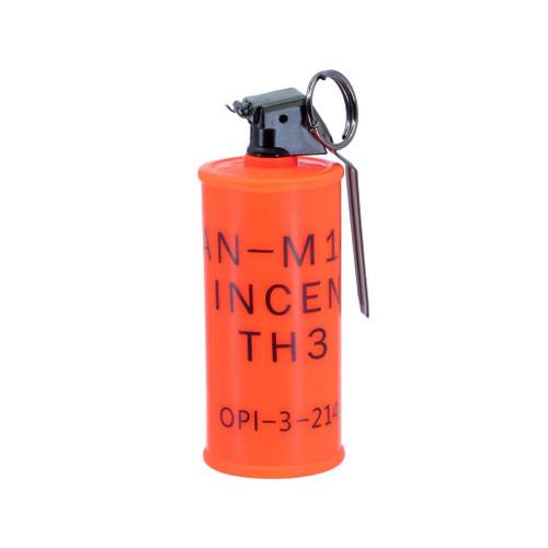 TMC Dummy Plastic Incendiary Grenade