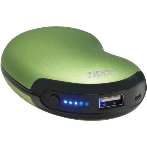 Rechargeable Handwarmer 6 Hour ZO30077