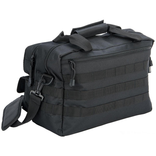 Matrix Tactical Diaper Bag