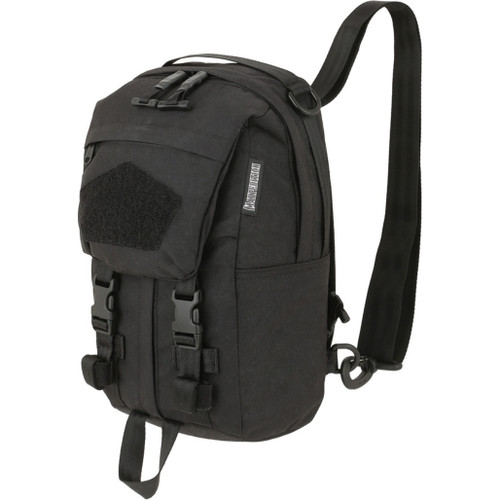 Prepared Citizen TT12 Backpack