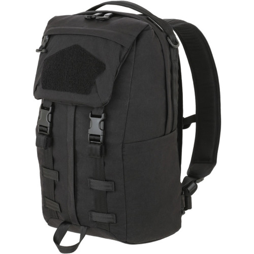 Prepared Citizen TT22 Backpack