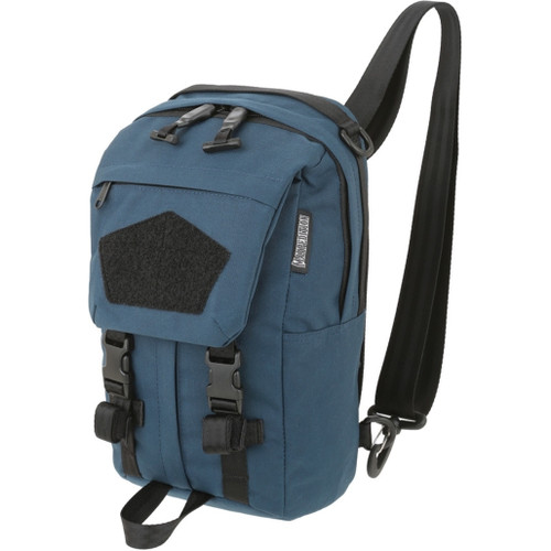 Prepared Citizen TT12 Backpack MXPREPTT12DB
