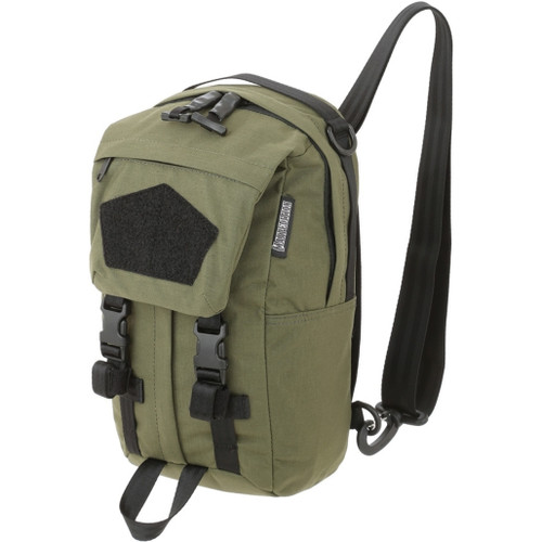 Prepared Citizen TT12 Backpack MXPREPTT12G