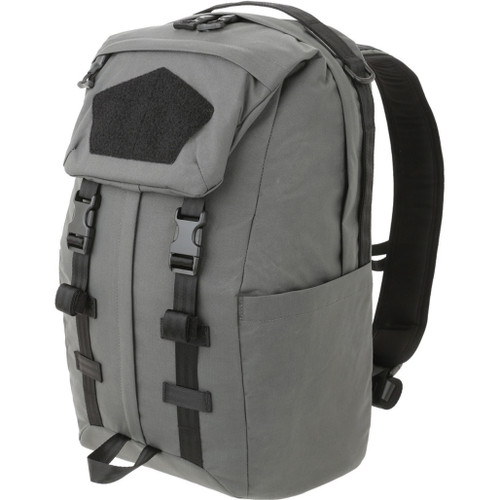 Prepared Citizen TT26 Backpack