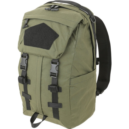 Prepared Citizen TT26 Backpack MXPREPTT26G