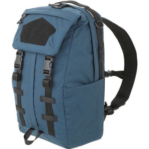 Prepared Citizen TT26 Backpack MXPREPTT26DB