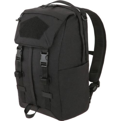 Prepared Citizen TT26 Backpack MXPREPTT26B