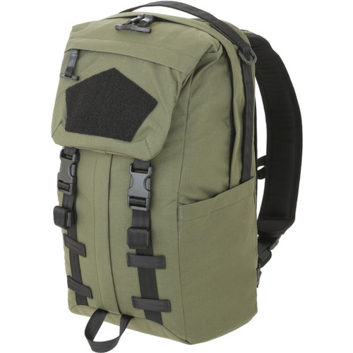Prepared Citizen TT22 Backpack MXPREPTT22G