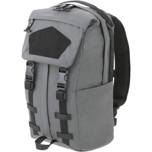 Prepared Citizen TT22 Backpack MXPREPTT22W