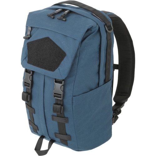 Prepared Citizen TT22 Backpack MXPREPTT22DB