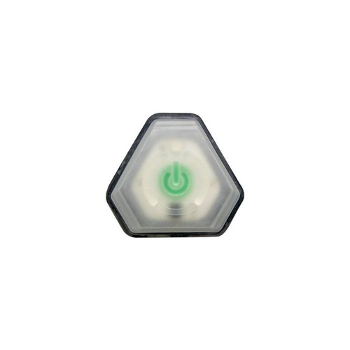 Opsmen Helmet Beacon MARKER LIGHT (IR)