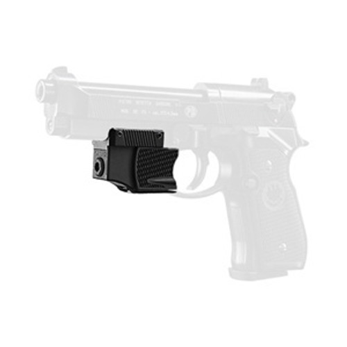 Umarex Walther Laser Sight for Beretta M 92 FS