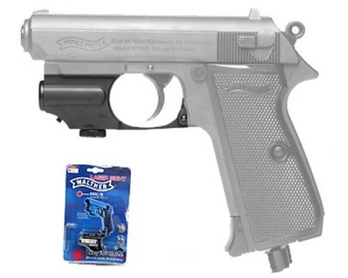 Umarex Walther Laser Sight for PPK/S