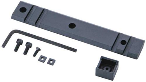 Umarex Walther Weaver Rail