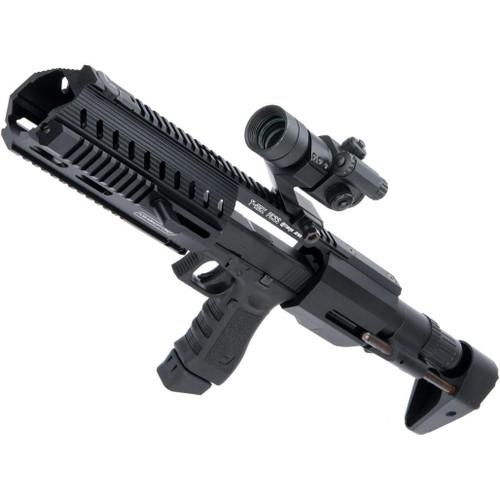 Tokyo Arms T-REX PCSS Conversion Kit for Elite Force GLOCK Series GBB Pistols