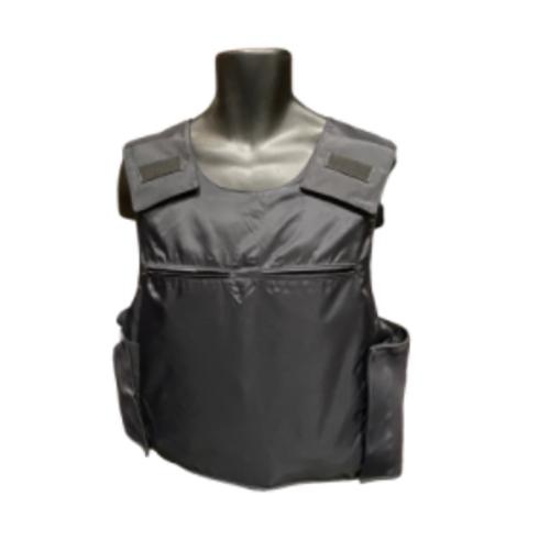 Level 2 Security/Enforcement External Bullet Proof Vest