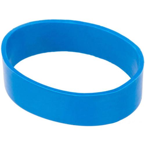 Matrix 10 Piece Ranger Band Set (Color: Blue)