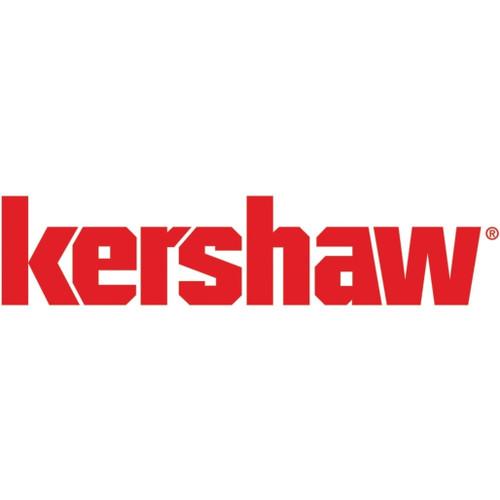 Kershaw Window Cling