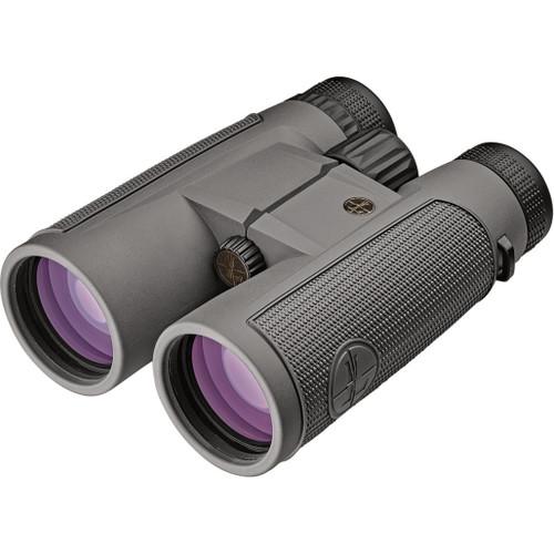 BX-1 Mckenzie Binoculars 12x50