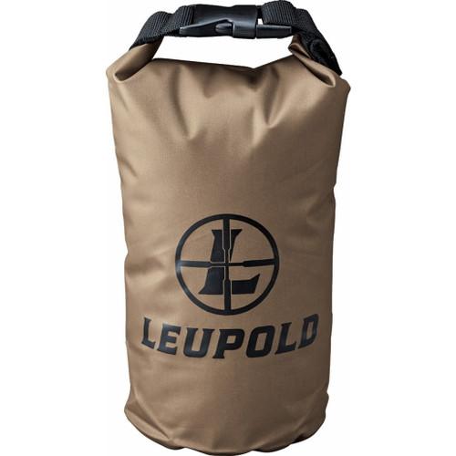 Go Dry Gear Bag 2L