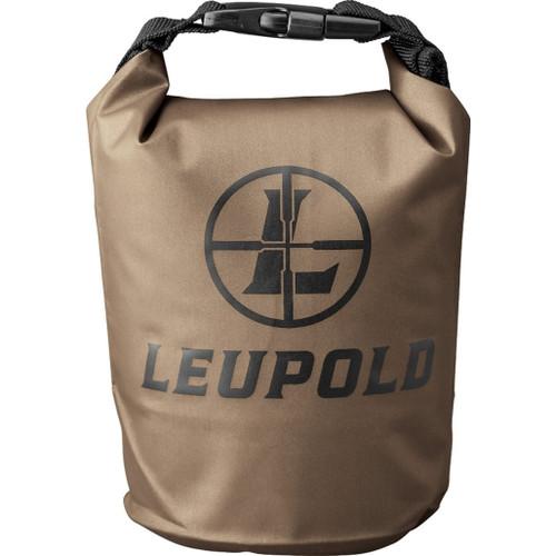 Go Dry Gear Bag 1L