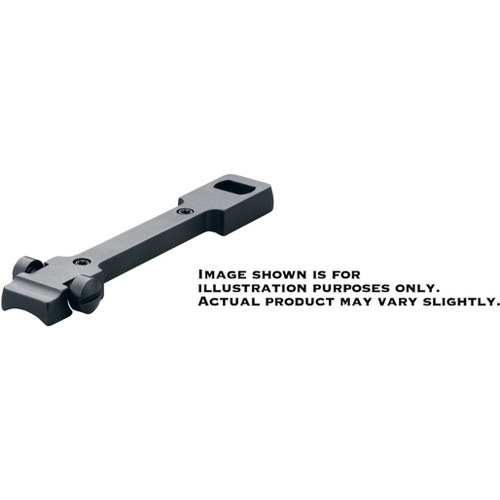 Base STD Remington 700 RHSA 1p