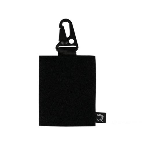 Viper Tactical VX Utility Hook (Color: Black)