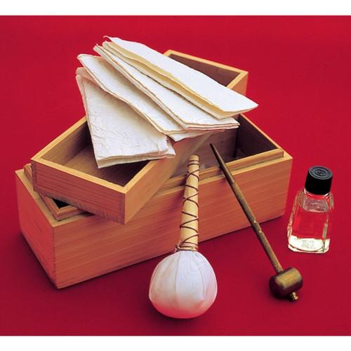 Sword Maintenance Kit PC1003