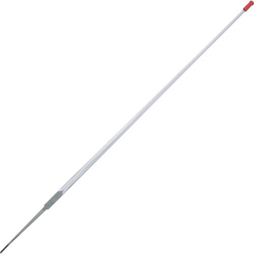 Practical Rapier Blade