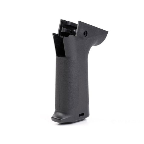 Strike Industries Pistol Grip for CZ Scorpion EVO