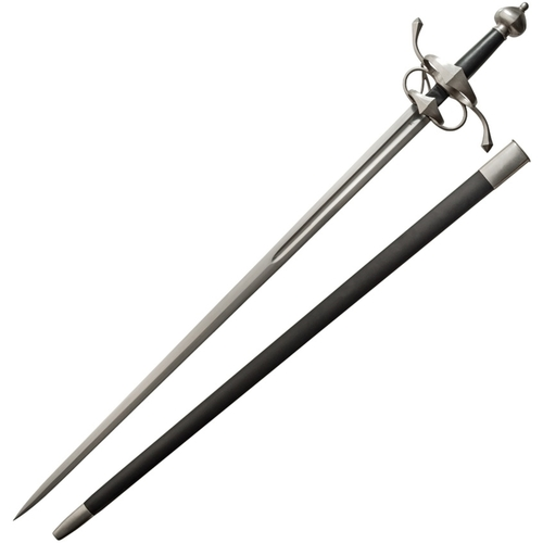 Renaissance Side Sword