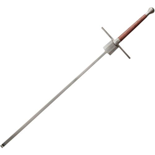 Federschwert Fencing Sword
