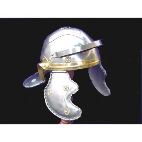 Century Roman Helmet