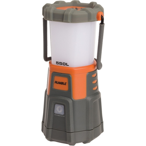 Rumble Lantern BR7230